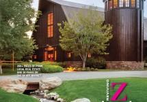 SVPN — August 2012 Issue