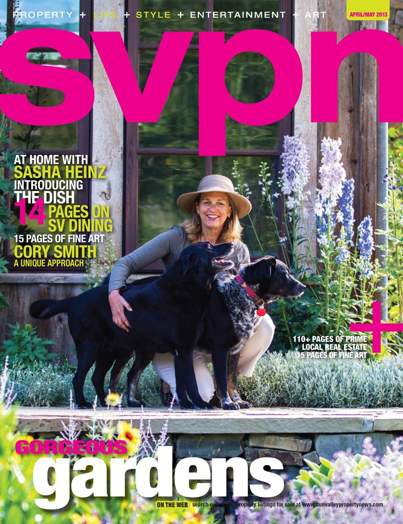 April-May-2013-cover