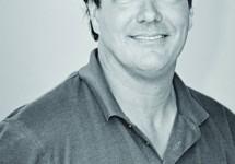 Daren Pennell | Sales Associate