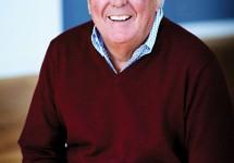 Dick Fenton | Broker/Principal