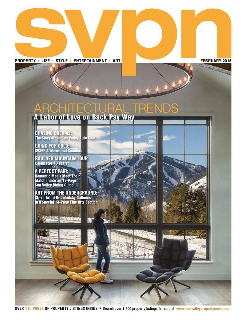 Feb-2015-cover