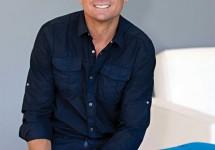 Grady Burnett | Designated Broker/ Partner