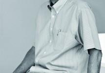 James Keuhn | Realtor