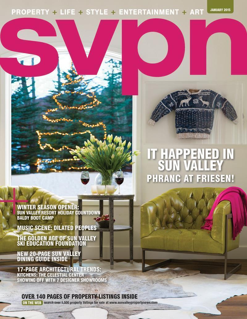 Jan-2015-cover