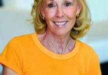 Janis Fulton | Owner