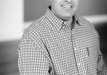 Jason Buck | Associate