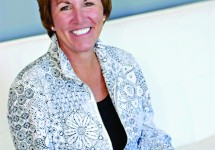 Joanne Wetherell | Broker/Owner