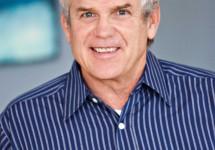 John Heinrich | Associate Broker