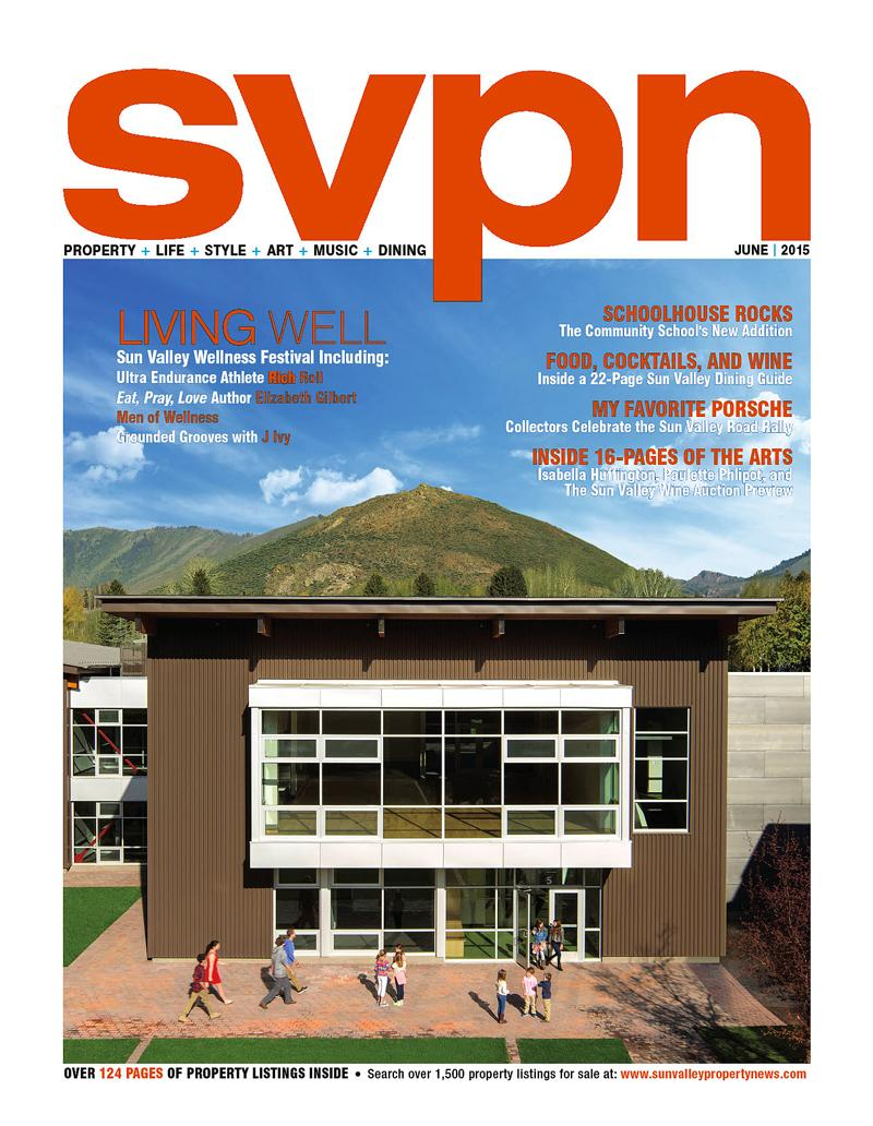 June-2015-cover