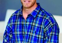 Matt Christian | Sales Associate