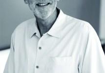 Nathan Fierman | Associate Broker, GRI