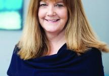 Pam Goetz | Associate