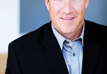 Rob Hogan   Sales Associate