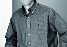 Scott Mary | Associate Broker