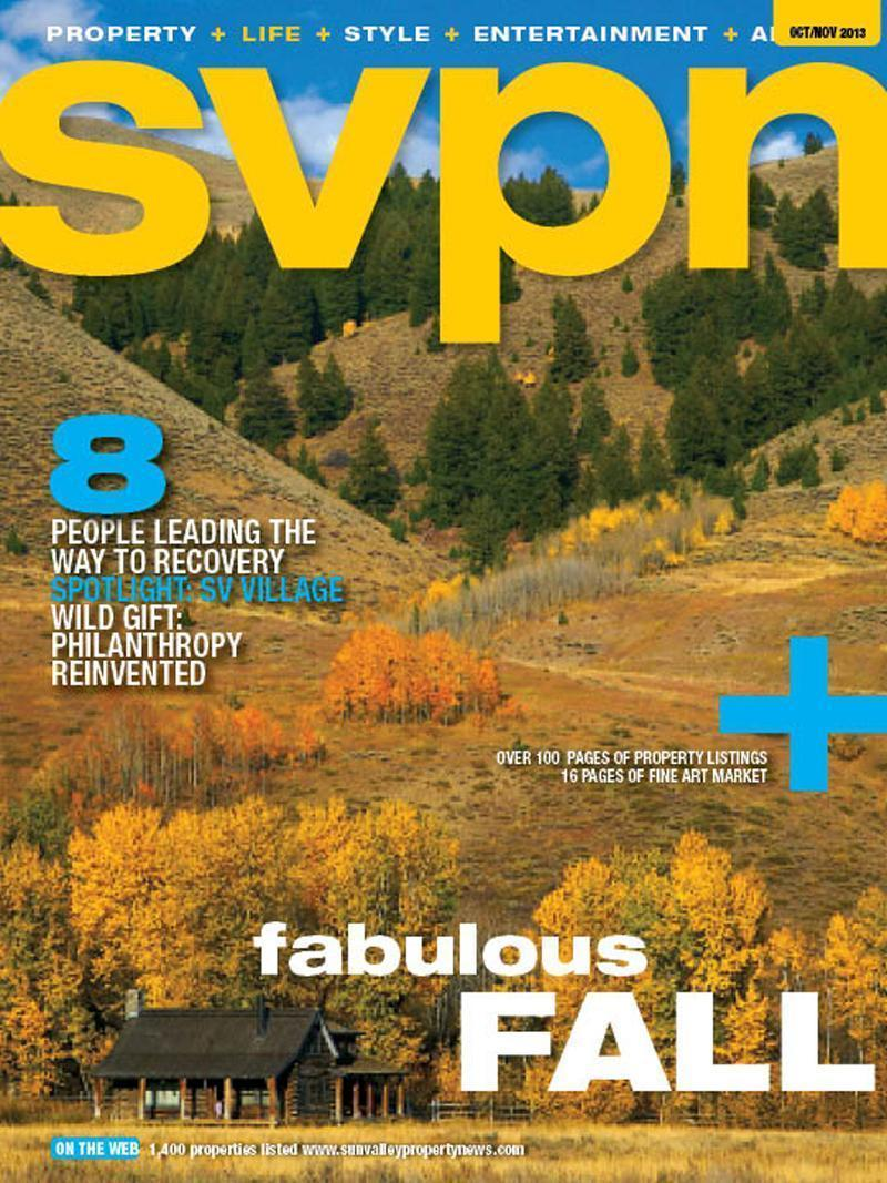 Sep-2013-coverSm