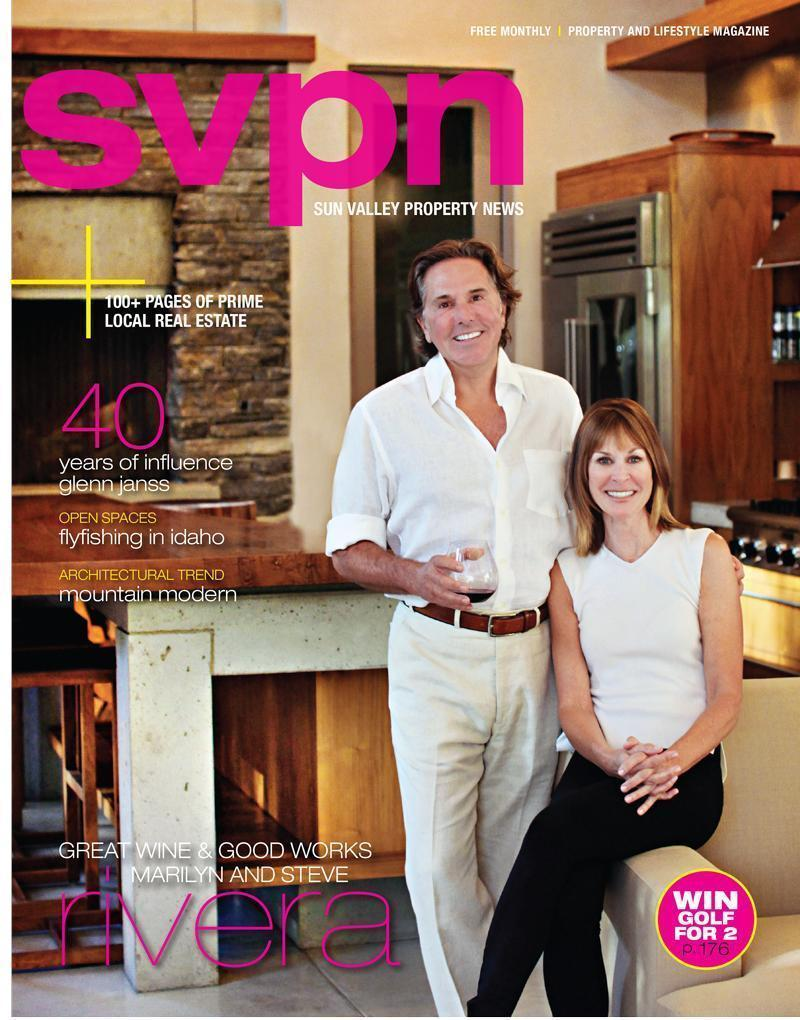 Sep2011cover