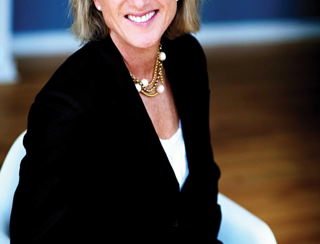 Sue Engelmann | Associate
