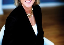 Sue Engelmann | Associate