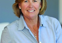 Suzanne Williams | Owner/Designated Broker
