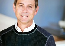 Todd Conklin | President and CEO
