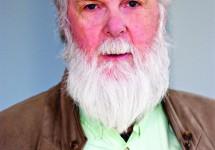 Tom Monge   Associate