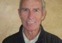 Alan Reynolds | Associate Broker