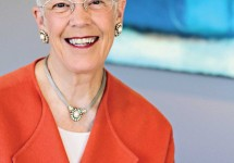 Anne Zauner | Associate