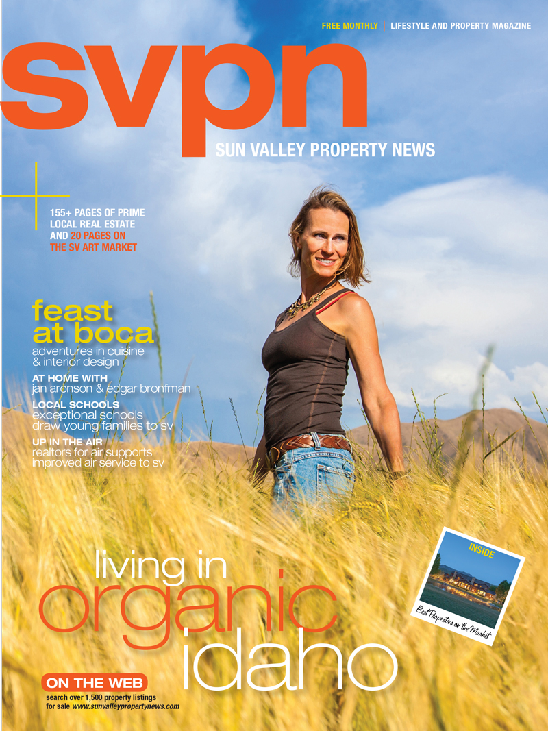 coverSeptSm2012