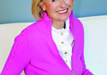 Cindy McCoy