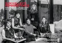 SVPN — February 2016 Issue