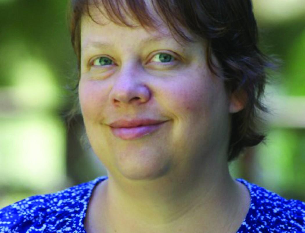Erin Kennedy, Writer