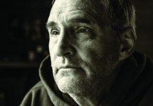 Nils Ribi, Photographer