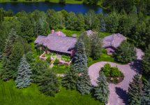 100 Eagle Lake Drive