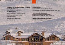 SVPN — February 2018 Issue