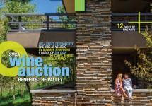 SVPN — August 2013 Issue