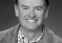 Bill Norris | Associate