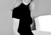Cheryl Concannon | Realtor Associate