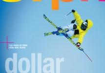 SVPN — December 2012 Issue
