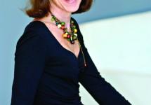 Ellen Frieder | Associate Broker
