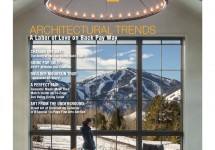 SVPN — February 2015 Issue