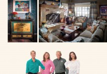 Fox Creek Interiors