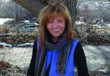 Gillian Dundas, Designer