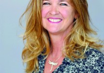 Heidi Baldwin | Associate Broker