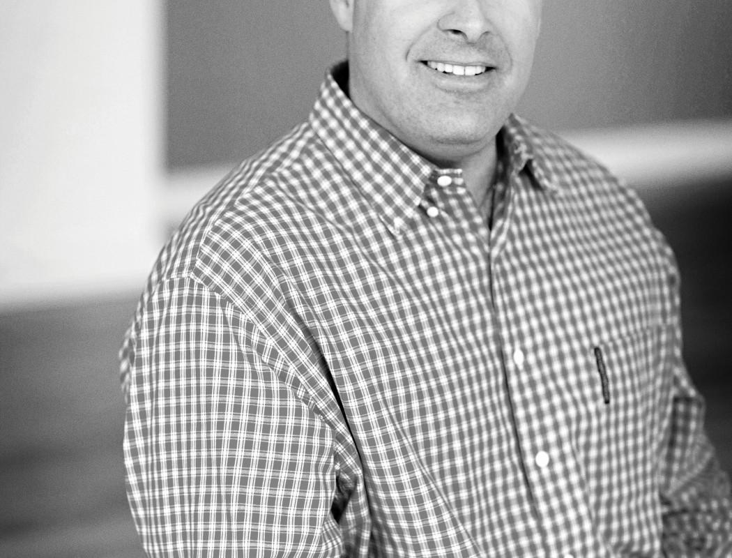 Jason Buck   Associate