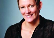 Jeannie Kiel | Associate