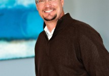 Jim Figge | Associate