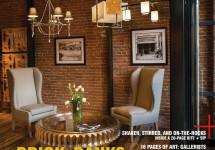 SVPN — July 2014 Issue