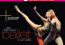 SVPN — June 2012 Issue