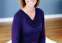 Katherine Rixon | Associate Broker/Partner