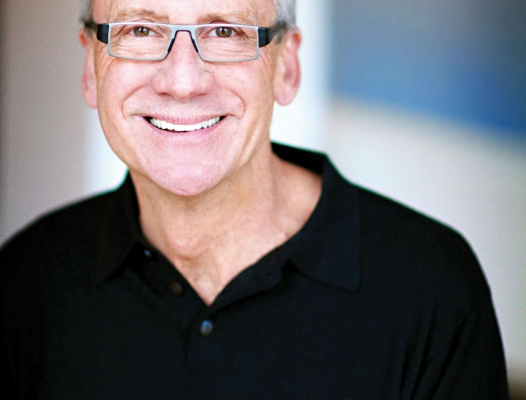 Mike Murphy | Associate Broker